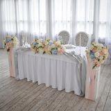 Агентство Фисташка Wedding, фото №6