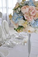 Агентство Фисташка Wedding, фото №5