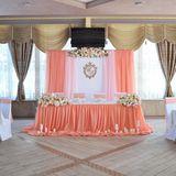 Агентство Фисташка Wedding, фото №1