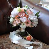 Агентство Фисташка Wedding, фото №7