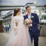 Агентство Фисташка Wedding, фото №2