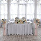 Агентство Фисташка Wedding, фото №3